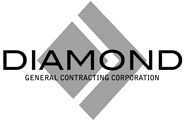 Diamond General Contracting Corporation